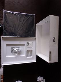 Ipad 3 Apple Wi-fi + 3g* Mc707br/a Com 64gb, Bluetooth 4.0,