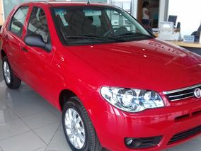 Fiat Palio Fire 1.4 Oferta Contado