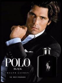 Perfume Ralph Lauren 125ml 100% Original Com Frete Grátis