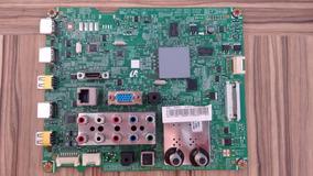 Placa Principal Samsung Ln40d550 Bn41-01609a