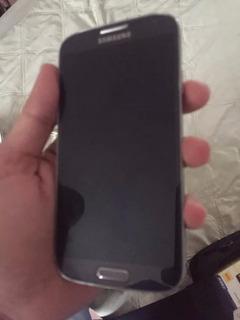 Pantalla Galaxy S4 I9500,16gb,12,8 Mpx, Super Amoled