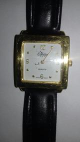 Relógio Unissex Semi Novo