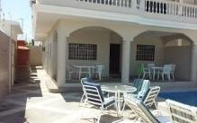 Arriendo Casa Salinas 200 Diarios Duermen 16 Tel 0992311824