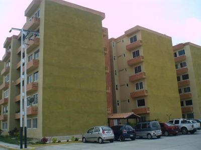 Ls* Bello Y Acogedor Apartamento De 85m2 Monteserino