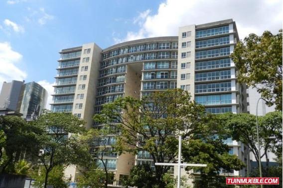 Apartamentos En Venta Mls #16-6142