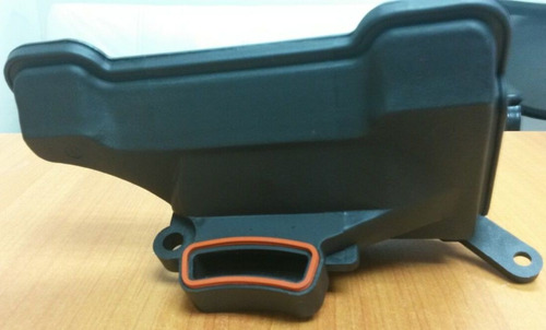 Filtro P/caja Chevrolet Corsa Aw60-40