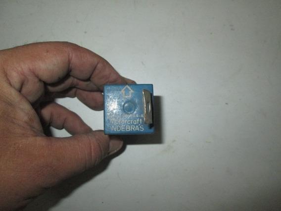Relé Ford 85au9w344a 11856