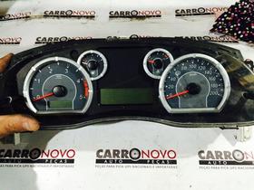 Painel Instrumentos Ford Ranger 3.0 Diesel Power Stroke