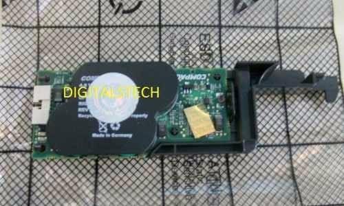Hp Smart Array 5i Bateria Cache 4.8v Hp Dl380 G3