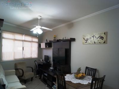 Casa Térrea A Venda Na Vila Prudente Próximo Ao Metro Vila Prudente !!! - 6600