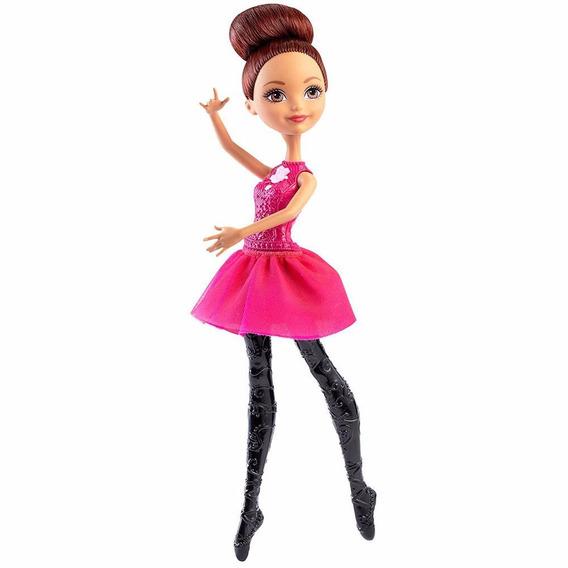 Boneca Ever After High - Briar Beauty - Mattel - Cod.35784
