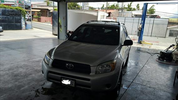 Toyota Otros Modelos 2007