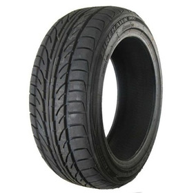 Pneu Do Vectra Gtx 225/45 R17 Ic91 Firehawk 900 Firestone