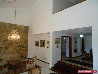 Casas En Venta Mls #16-2046