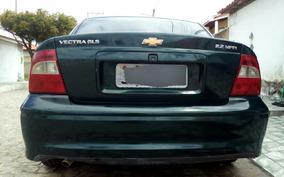 Chevrolet Vectra 2001