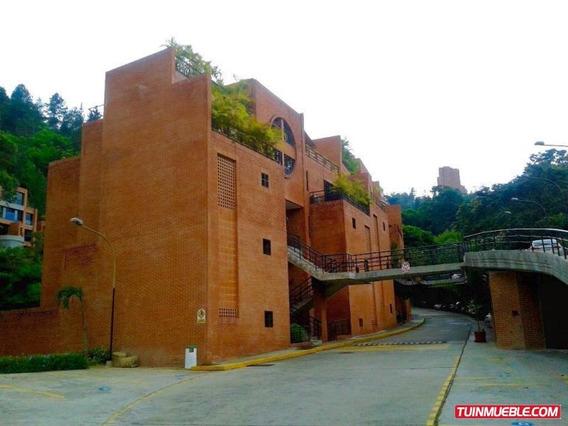 Townhouses En Venta Mls #17-1190
