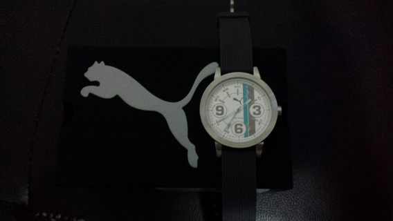 Reloj Puma Super Oferta