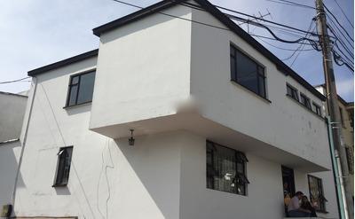 Se Vende Casa En Manizalez La Rambla