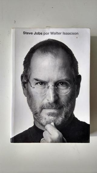 Steve Jobs Por Walter Isaacson