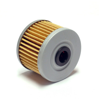 Filtro De Oleo Cb 300r 09- Vedamotors Fvc022