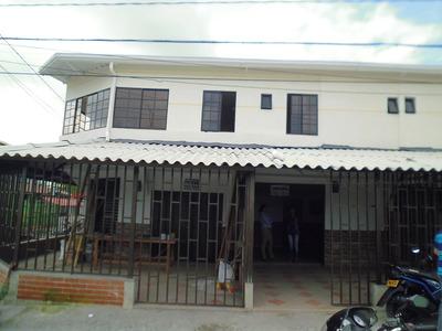 Hostal La Tebaida Via Al Valle