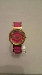 Reloj X Mayor!!!!