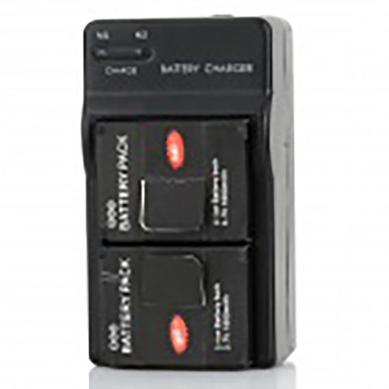 377333 1550mah Battery + Us Plugs Battery Char Sob Encomenda