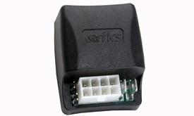 Bloqueador Fks Maf 112 (anti-furto) A Pronta Entrega Rapido