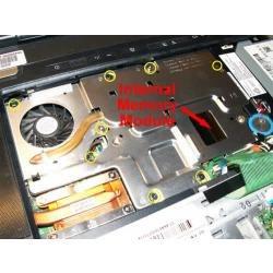 Vendo Compaq Nc8230 Vmj