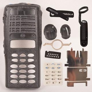 Carcaza Motorola Pro7150