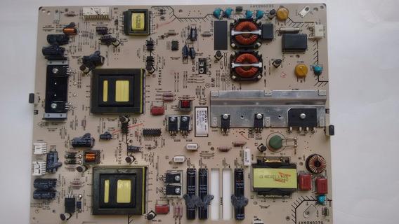 Placa Fonte Sony Kdl 40 Ex525