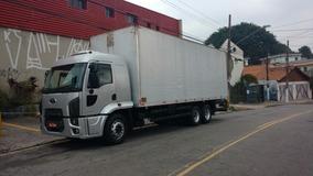 Cargo 2429 Leito