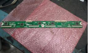 Placa Ybufer Lj41-10277a Tv Plasma Samsung Pl43e400u1g