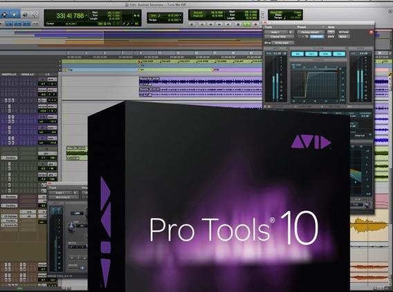 Mixcraft 7 - Programas e Softwares de Áudio no Mercado Livre