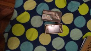 iPhone 4 16gb Vidro Quebrado Com Fonte E Caixa