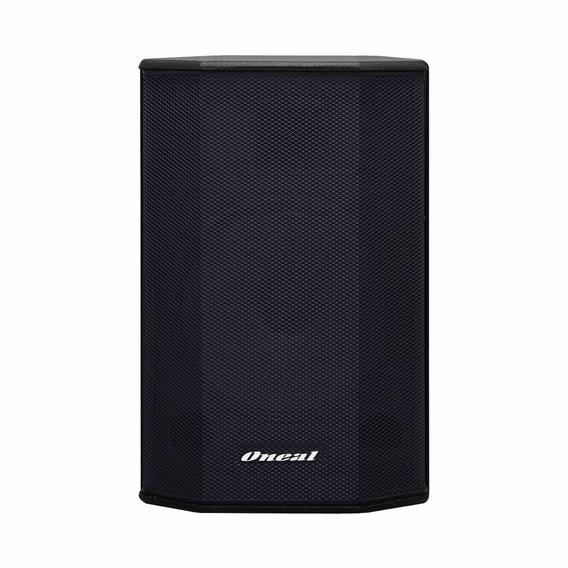 Caixa Ativa Oneal Opb 725 - Maxcomp Musical