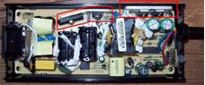 Reparacion Fuente Xbox360 Ps3 Ps4 Rgh Downgrade Quilmes Frga