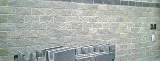 Bloques De Cemento Tensoblock, Lisos - Piedra - Mendoza