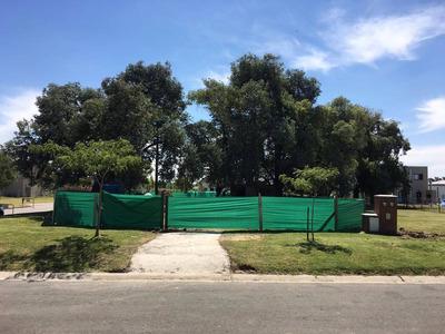 Excelente Propiedad En Barrio San Alfonso