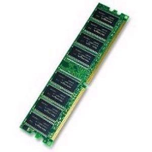 Memoria Ddr 256mb Pc3200