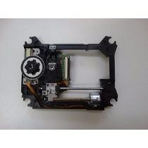 Unidade Ótica Sony Hbd-n990w