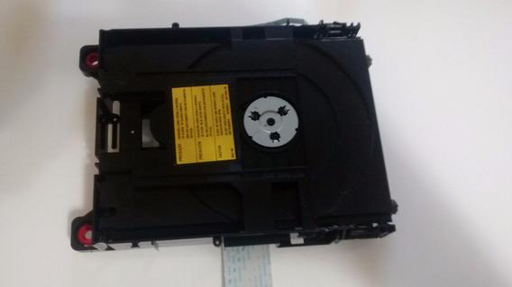 Microsystem Panasonic Sa Ak220