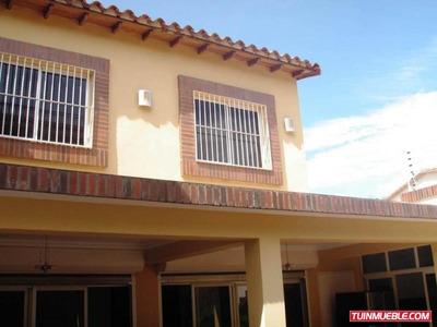 Casas En Venta 14-7563 Fnl1