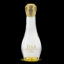 Perfume Ella Dream Off Me