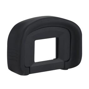 Eye Cup Protetor Visor Ocular Canon 5d Markiii, 6d, 7d