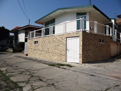 Trato Directopreciosa Casa Recien Remodelada Trato Directo