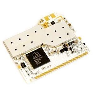 Ubiquiti 5ghz 400mw Radio 802.11a Card Ubnt (sr5)