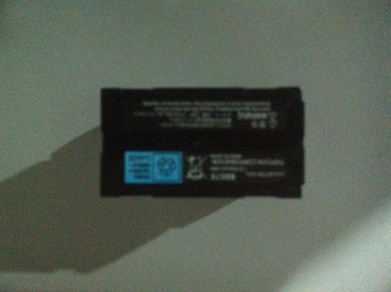 Bateria Para Estacion Sokkia Bdc70