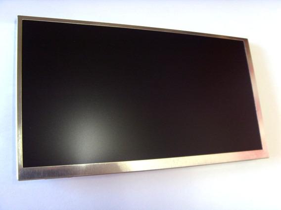 Display Tela Lcd Pioneer Avh-a208bt Com N F