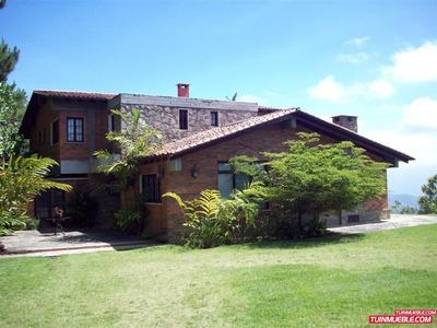 Casas En Venta En Miranda - San Antonio